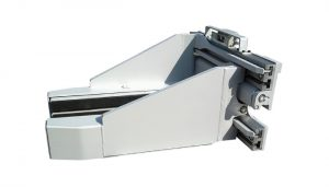Empilhadeira assesories empilhadeira tijolo grampos bloco braçadeiras