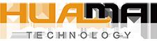 Logo da HuaMai
